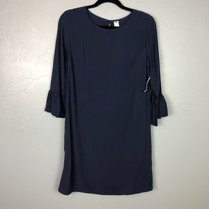 NWT Old Navy Slip dress size S